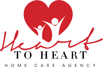 Heart To Heart Home Care Agency